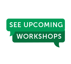Upcoming Workshops Icon
