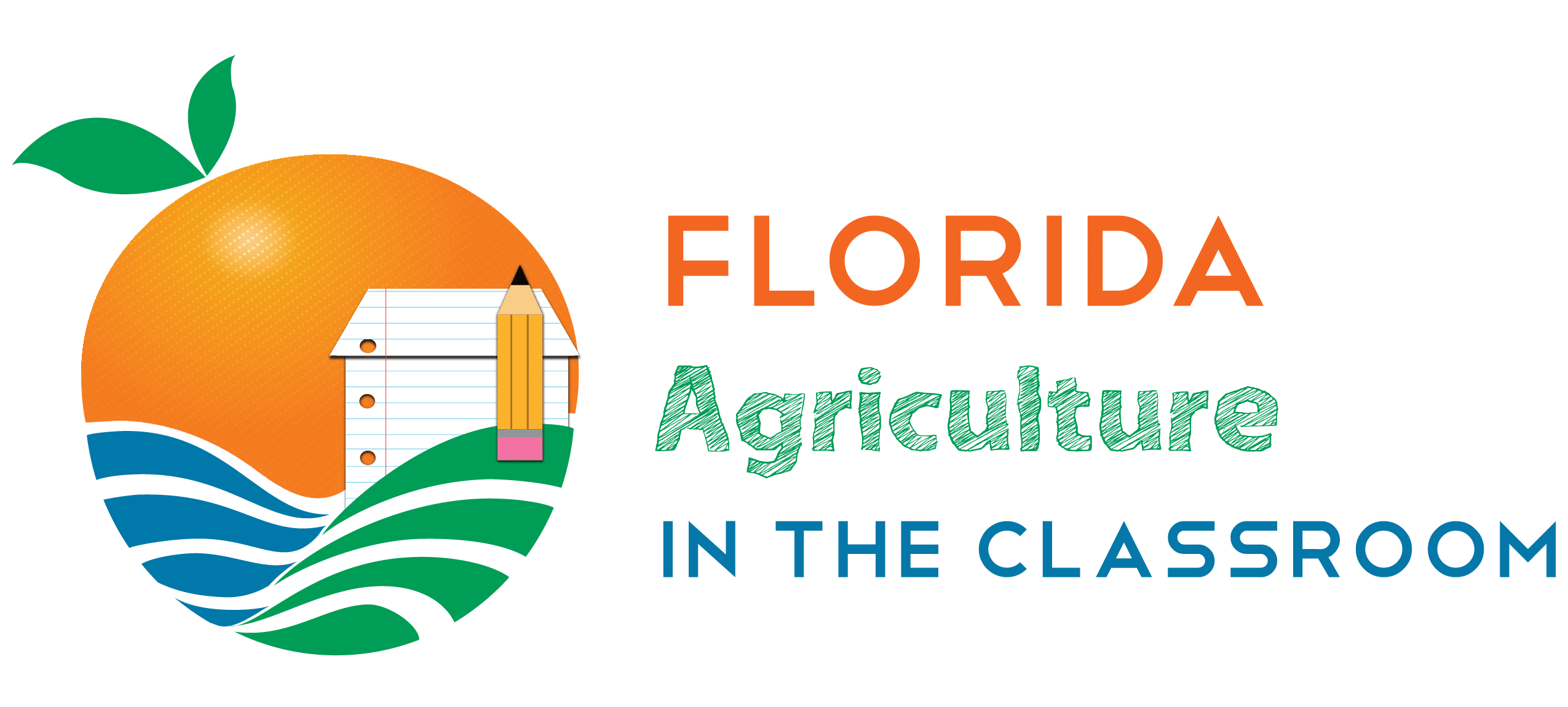 Florida Agriculture in the Classroom 🍊